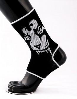 Tiger Muay Thai Ankle Support V2