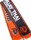 Tiger Muay Thai Scarf
