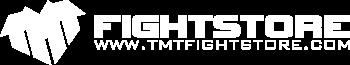 tmt fightstore logo